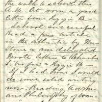 1865-11-30