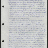1927-09-26 Page 63