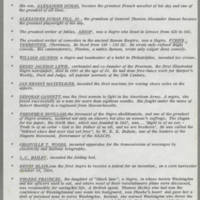 1969-02-06 Newsletter, Fort Madison Branch of the NAACP Page 5