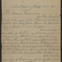 1891-03-08 Page 1