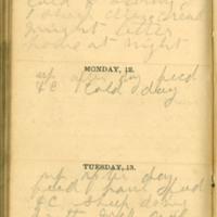 1864-12-11--1864-12-13