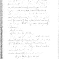 The terrestrial Adephaga of Iowa by Fanny Chastina Thompson Wickham, 1895, Page 311