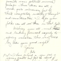 1939-03-22: Page 09