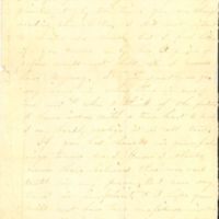 1858-06-06 Page 06