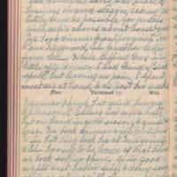 1888-08-22 -- 1888-08-23