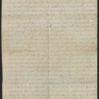 1868-01-19