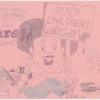 1978-11-30 Black Children's Workshop