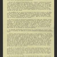 """1971-05-28 """"""""La Raza"""""""" Page 10"""
