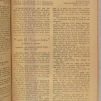 v.1:no.2: Page 7