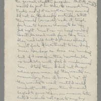 1942-10-21 Laura Davis to Lloyd Davis Page 4