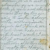 1862-12-29 -- 1862-12-30