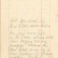 Supplement 1865-07-20