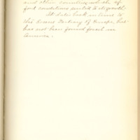 A brief description of nine species of Hepaticae found in the vicinity of Iowa City by Mary F. Linder, 1886, Page 39