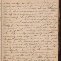 1863-11-17