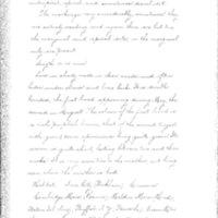 The terrestrial Adephaga of Iowa by Fanny Chastina Thompson Wickham, 1895, Page 39