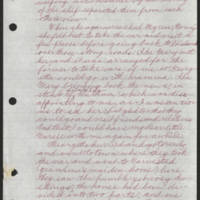 1927-09-26 Page 51
