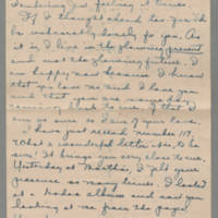 1918-08-19 Daphne Reynolds to Conger Reynolds Page 8