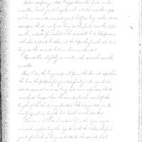 The terrestrial Adephaga of Iowa by Fanny Chastina Thompson Wickham, 1895, Page 224