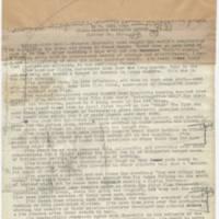 1944-08-26 Letter #11