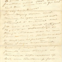 1861-08-20 Page 04