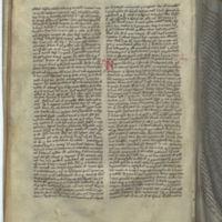 f014-Verso