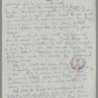 1944-04-21 Helen Fox to Bess Peebles Fox Page 2