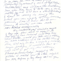 1942-01-15: Page 03