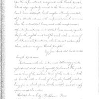 The terrestrial Adephaga of Iowa by Fanny Chastina Thompson Wickham, 1895, Page 101