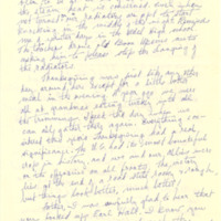 1942-11-28: Page 05