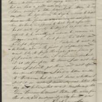1833-06-08 Page 2
