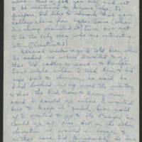 1943-12-09 Page 1