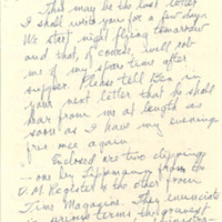 1942-07-20: Page 01