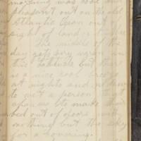 1864-07-29