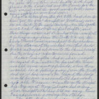 1919-09-28 Page 94