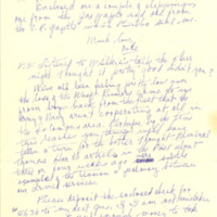 1942-10-28: Page 04