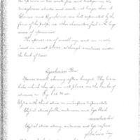 The terrestrial Adephaga of Iowa by Fanny Chastina Thompson Wickham, 1895, Page 134