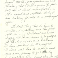 1939-05-07: Page 04