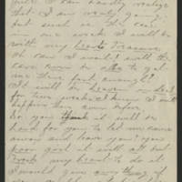 1887-07-29 Page 2