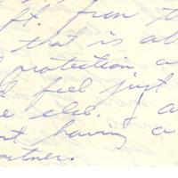 July 6, 1943, p.4