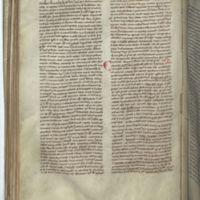 f046-Verso