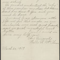 1919-03-24 Page 2