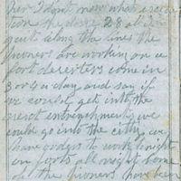1863-05-27 -- 1863-05-28