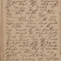 1862-07-25