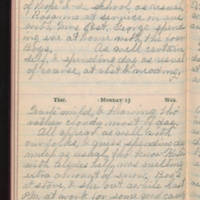 1888-02-12 -- 1888-02-13