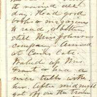 1865-03-14