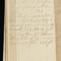 1864-09-22 - Page 3