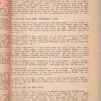 MFS Bulletin, Vol, 3 Number 4 Page 3