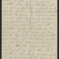 1887-07-17 Page 6