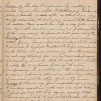 1863-10-09 -- 1863-10-11
