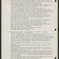 1971-10-30 Summary Report from Roger Simpson Page 4
